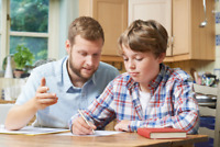 Tutoring with Certified Teachers