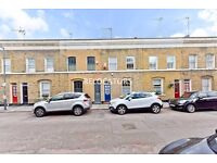 LARGE 4 DOUBLE BEDROOM HOUSE ON A VERY SOUGHT AFTER ROAD