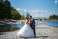 Kelowna wedding and elopement photographer- booking 2018/2019!
