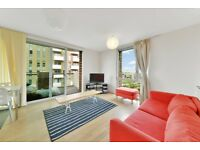 2 bedroom flat in St Andrews, Bow, London E3