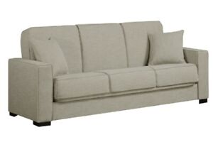 SOFA sleeper couch BRAND NEW!!!