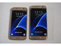 All Samsung phones wanted - galaxy s4, s5, s6, s7 ect