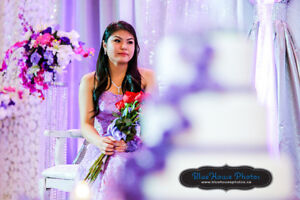 Photography, Video and Photo Booth - Message us for best Pricing