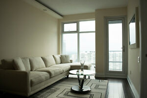 Luxurious 2 Bedroom Condo at Yonge/Eglinton!!! For 2 Months Rent
