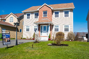 227 Stanfield Ave. - OPEN HOUSE, Sunday, June 25th, 2PM - 4PM