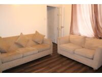 This is a beautiful 3 bedroom terraced house located in the Nether Edge Area