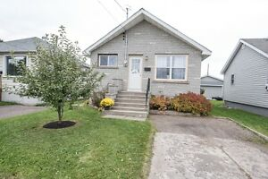 50 Margaret St Open House Sat and Sun 1-2:30