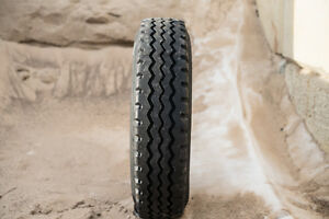 Heavy Truck Drive, Steer and Trailer Tire Wholesale