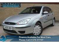 Ford Focus FLIGHT cheap,affordable,cheap insurance,first car