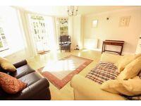 2 bedroom flat in Mayfield Terrace , Newington, Edinburgh, EH9 1SA