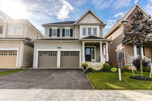 STUNNING!!! Move in Ready , New House for only $659900