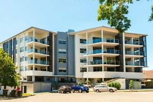 Lovely flat in super convenient location for a great price Lutwyche Brisbane North East Preview