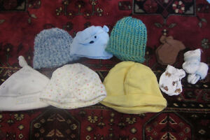 Various baby items - lot now $25! Gatineau Ottawa / Gatineau Area image 5