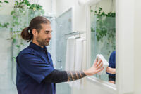 Cleaners Wanted - TaskRabbit