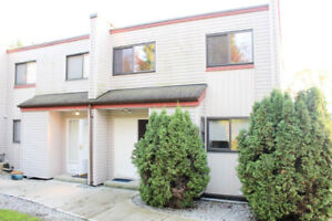 Townhouse For Family Available Jan 01 Burnaby North Catchment