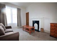 3 bedroom house in Arthur Street, Leith, Edinburgh, EH6 5BZ