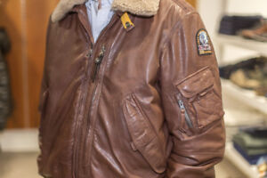Parajumpers Mackage Moncler Canada Goose