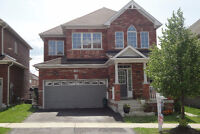 DETACHED 2 STORY HOUSE IN WHITCHURCH-STOUFFVILLE
