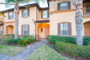 Disney vacation home 4bdr for rent in Orlando Canada image 18