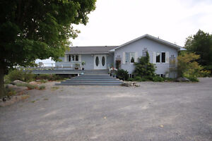 Welcome to Your Dream Home! Kingston Kingston Area image 1