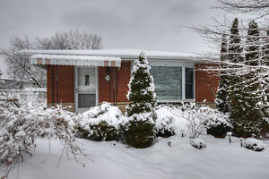 OPEN HOUSE SATURDAY JANUARY 21st 2:30-4:00p