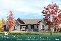 28 Holly Street, Maugerville
