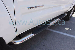 """Toyota Tacoma 