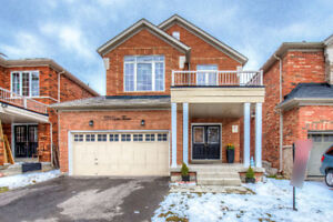 Buyers hurry to 339 Cedric Terrace in Milton