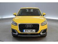 Audi Q2 1.6 TDI SE 5dr