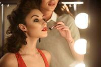 Makeup School - 10% off your NEW CAREER @TheBeautyBox