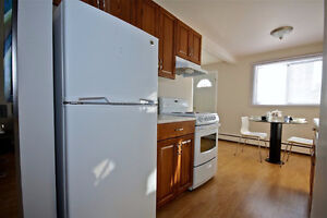 Get Best Value  in Your Neighborhood! Edmonton Edmonton Area image 3