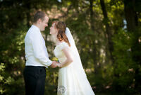 Winnipeg Wedding Photographer - Kalla Photography
