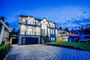 13840 78 AVENUE Surrey, British Columbia