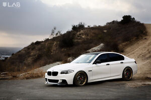 RIMS AND TIRES FOR BMW MERCEDES AUDI VOLKSWAGEN