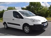 Peugeot Partner 850 Profession L1 Panel Van