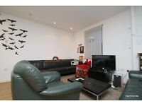 Stunning two double bedroom apartment on the edge of the Olympic Park, £375/week, call now!