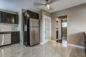 3 Bdr House, Utility Incl, Move-in Now, Open House Apr 21, 22