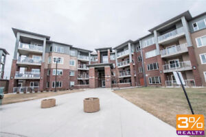 Beautiful Linden Woods 1160 sqft condo ~ by 3% Realty