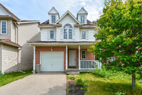 South End Home in a Great School District, Guelph