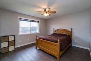 Great family home, move in ready Prince George British Columbia image 6