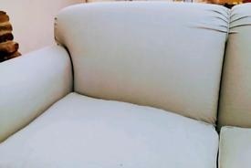 Designer couch