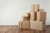 Cheap Affordable movers last minute cheapest price than other