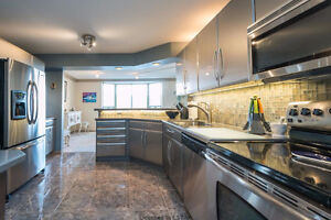 FOR SALE - 500 TALBOT ST #406 London Ontario image 5