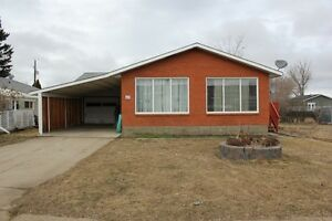 43 1st Ave  Dewberry  - double lot $174,900.00 REDUCED !!!