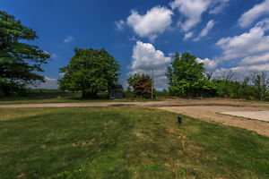 MLS# 586794  23 Stardust Dr.  Dorchester    NEW PRICE!! London Ontario image 3