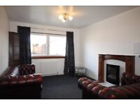 1 bedroom flat in Laichpark Loan, Slateford, Edinburgh, EH141UH