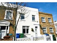 Wonderful 3 double bedroom house on Nutfield Road