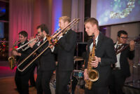 Live Music - Entertaining Band for weddings, parties, and more!