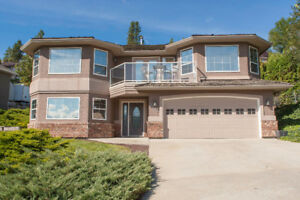 FOR SALE: 3625 Empire Place, West Kelowna, V4T 1Y8