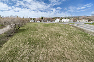1 Acre Zoned Residential Opportunity - Lot 1 Henry St, Tay